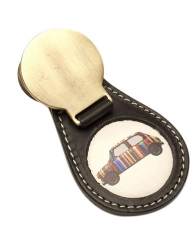 paul-smith-accessories-globe-105613-93408_image.jpg