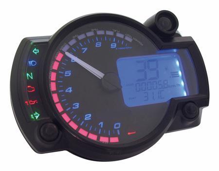 rx2n-10k-classic-mini-edition-206-p.jpg