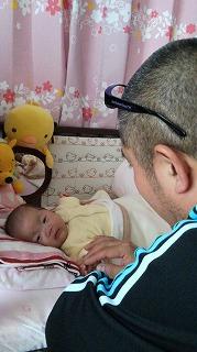 2012050308130001hina.jpg