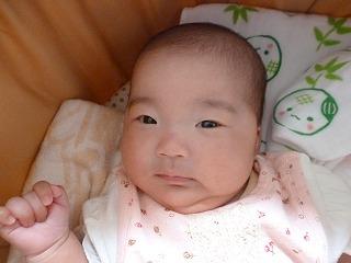 2012_0608ピクチャ0048