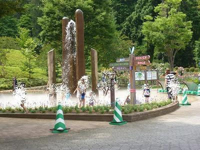 2012_0704ピクチャ0149