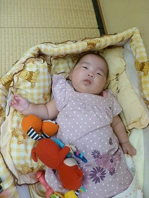 2012_0626ピクチャ0058