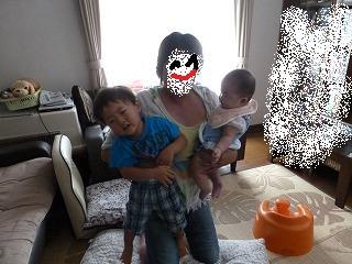 2012_0918ピクチャ0380