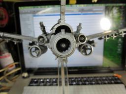 120618_OB_thruster.jpg