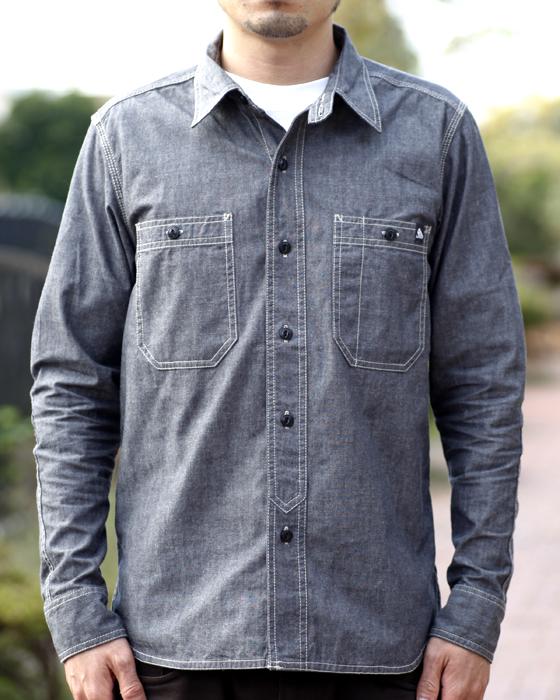 gmm_shirts_b1.jpg