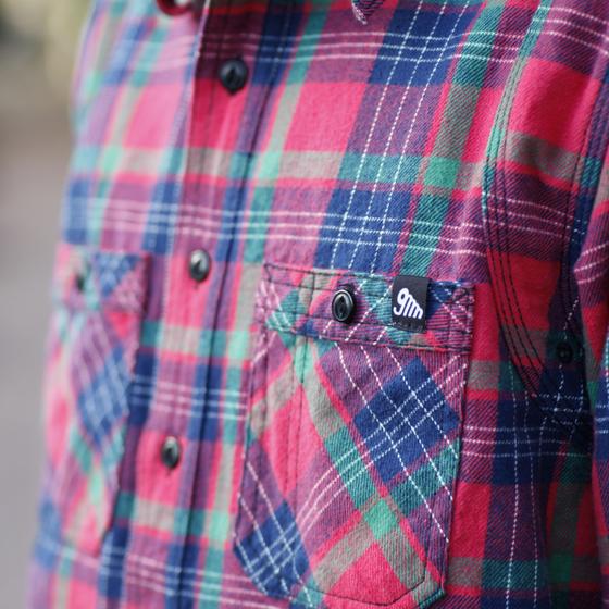 gmm_shirts_nel3.jpg