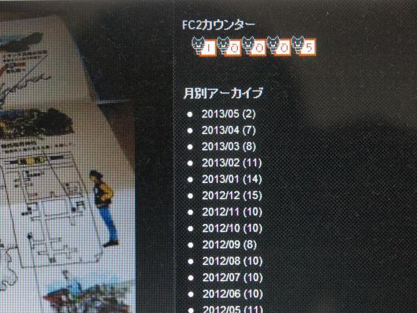 P5153151_convert_20130515194908.jpg
