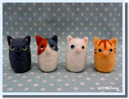 Katzeitung.net *ネコシンブンツナガリ*