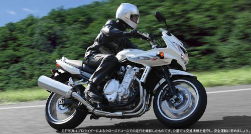 1250_convert_20130327172058.jpg