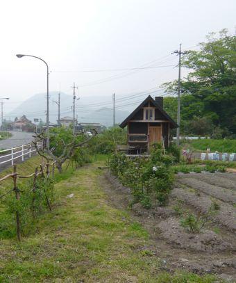 20120505小屋前