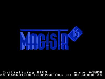 Magistr-16.png