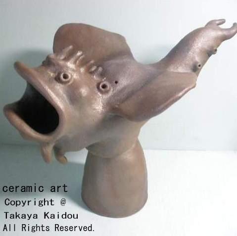 tougei-skyfish-03-02