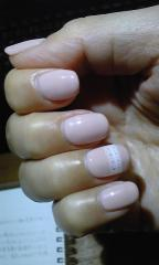 nail201204