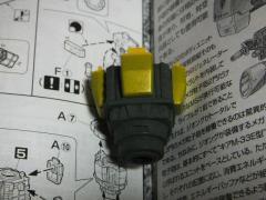 2012_1228SUNDAI19890004