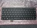 レッツノートCF-AX3のキーボード単体