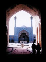 iran14.jpg