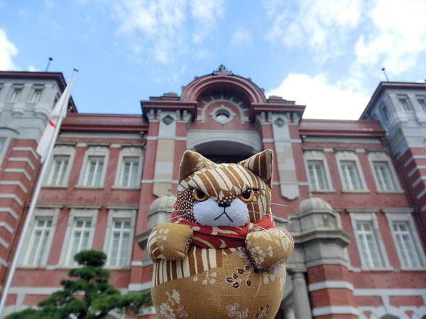 2012tokyo_03.jpg