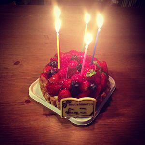誕生日2_R