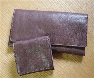 財布のプレゼント_R