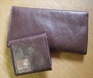 財布のプレゼント2_R