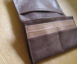 財布のプレゼント4_R