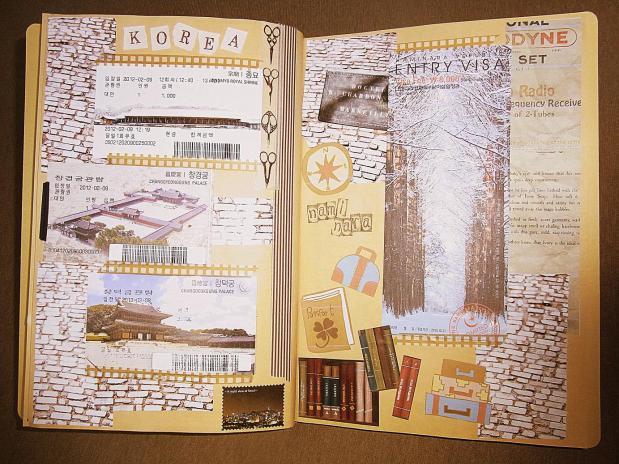 ★北海道グルメ&カフェブログ ... : キャノン スクラップブック : すべての講義