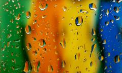 Colorful-drops_59.jpg