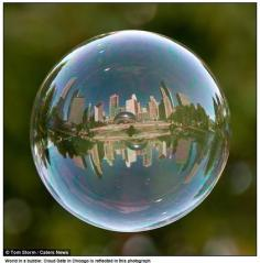 landmarks_in_the_reflecion_of_a_bubble2.jpg