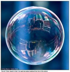 landmarks_in_the_reflecion_of_a_bubble3.jpg