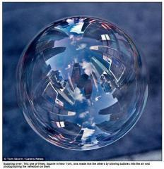 landmarks_in_the_reflecion_of_a_bubble4.jpg