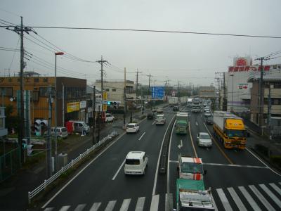 上江橋02