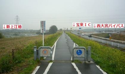 上江橋05