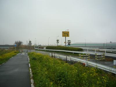 上江橋06