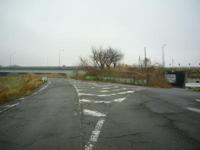 上江橋07