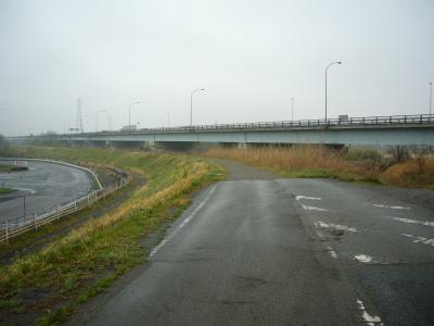 上江橋08