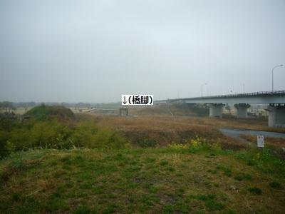 上江橋09
