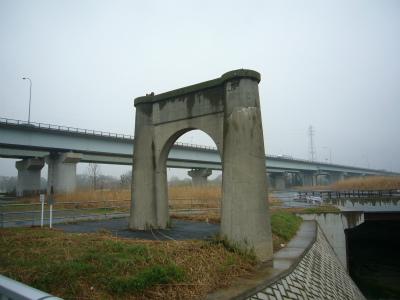 上江橋11
