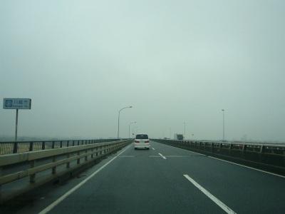上江橋12