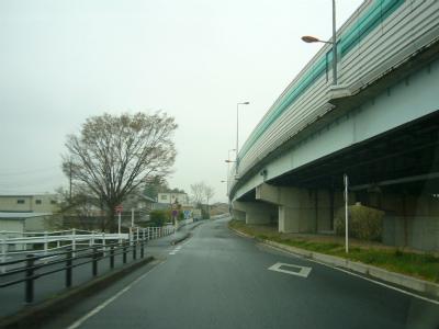 上江橋13