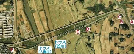 上江橋14