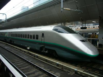 新幹線06