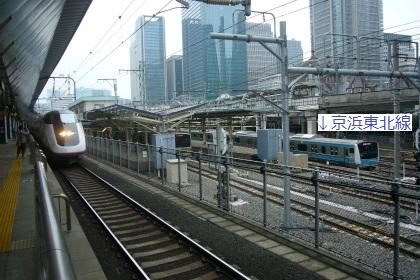 新幹線19
