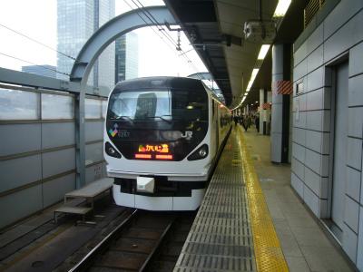 新幹線20