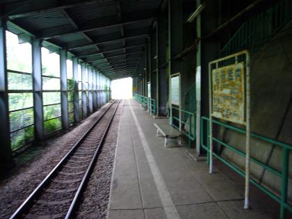 田子倉駅04