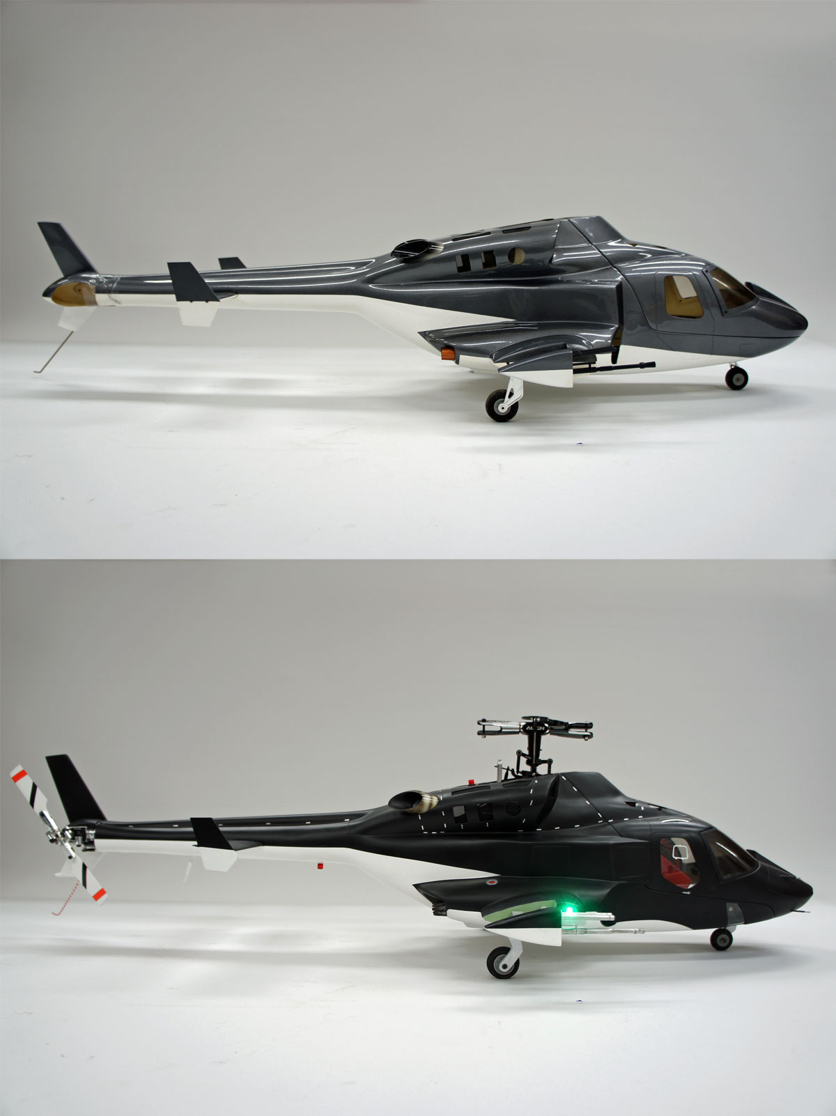 Airwolf500size右サイド