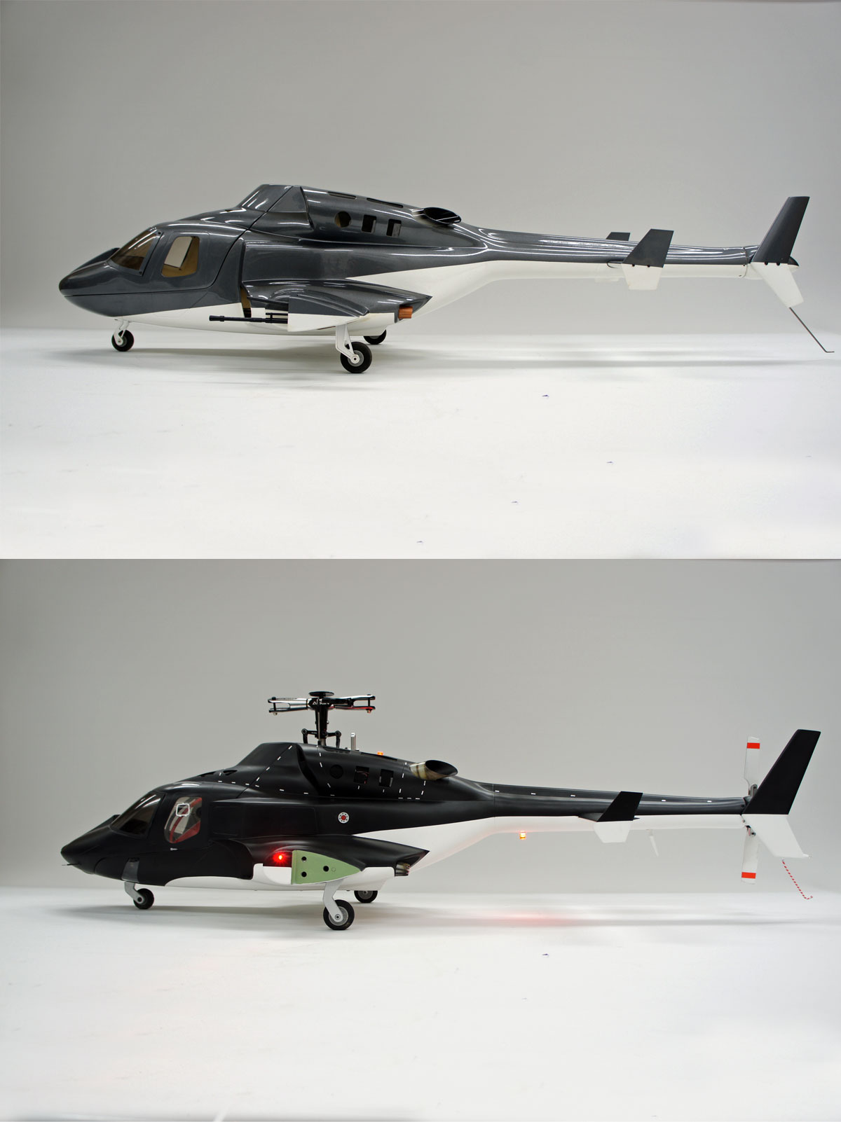 Airwolf500size左サイド