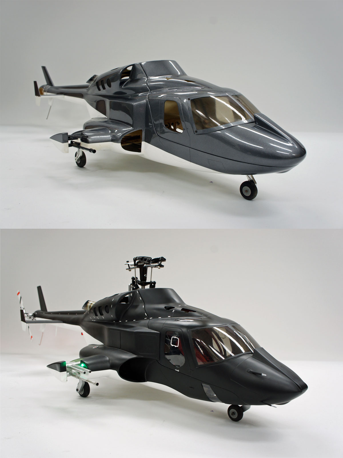 Airwolf500size斜め
