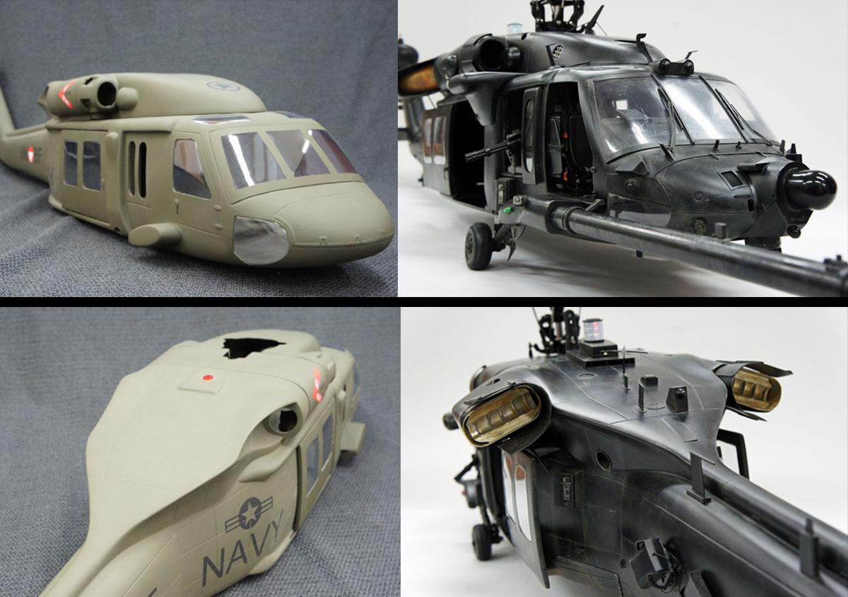 MH-60K-全体