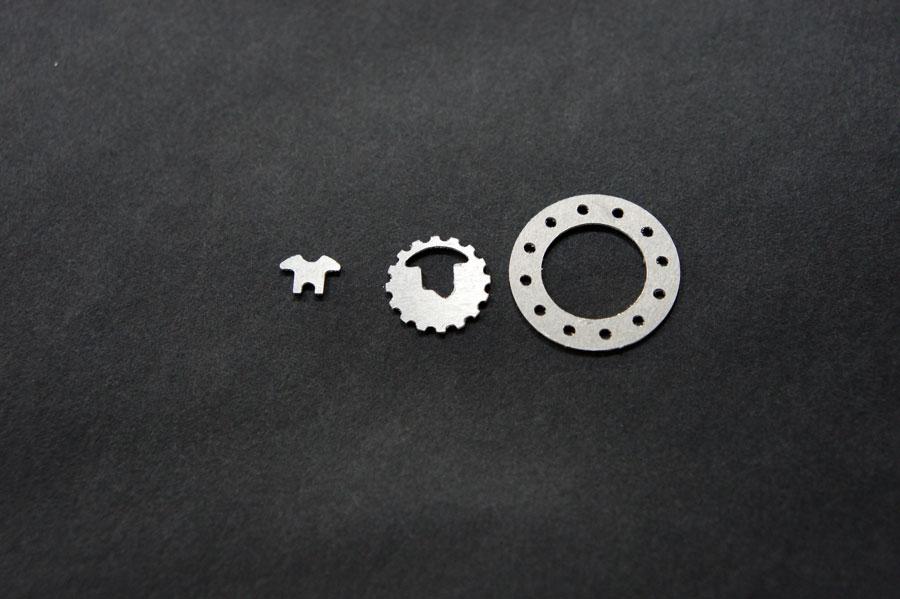 DSC08099-900.jpg