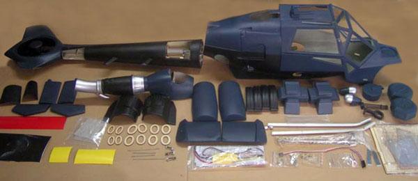 blue-thunder-rc-2.jpg
